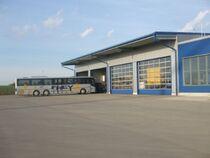 Торговая площадка Frey Reisen und Touristik GmbH & Co. KG