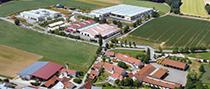 Торговая площадка  ROPA Fahrzeug- und Maschinenbau GmbH