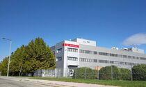 Торговая площадка Springtech Automotive