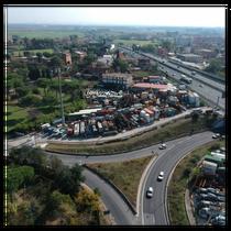 Торговая площадка Bentivoglio Bruno S.r.l.
