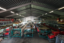 Торговая площадка Duijndam Machines