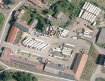 Торговая площадка Autorent s.r.o.
