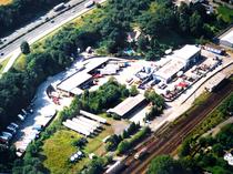 Торговая площадка Strahlnufa GmbH