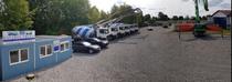 Торговая площадка Bavaria Trucks GmbH