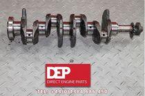 Торговая площадка  Direct Engine Parts