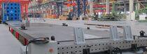 Торговая площадка Himalaya Technology Co.,Ltd
