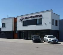 Торговая площадка Vegatransa IĮ