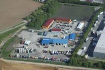 Торговая площадка TC Trucks Center GmbH