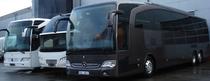 Торговая площадка Buswelt Omnibusse GmbH