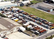 Торговая площадка Viatra Trucks NV – Vian NV