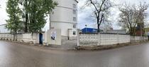 Торговая площадка СТЦ УРАГАН