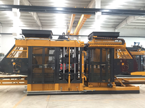 Торговая площадка Noval Machine Systems
