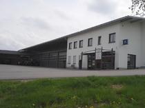 Торговая площадка  Landtechnik - Lohnunternehmen Edmund Schuster