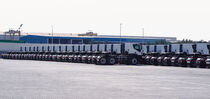 Торговая площадка Ghassan Aboud Cars and Commercial Vehicles