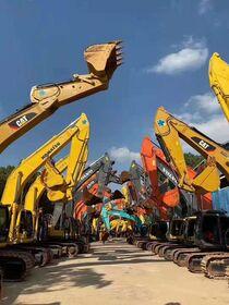 Торговая площадка SHANGHAI AITE MACHINE CO., LTD