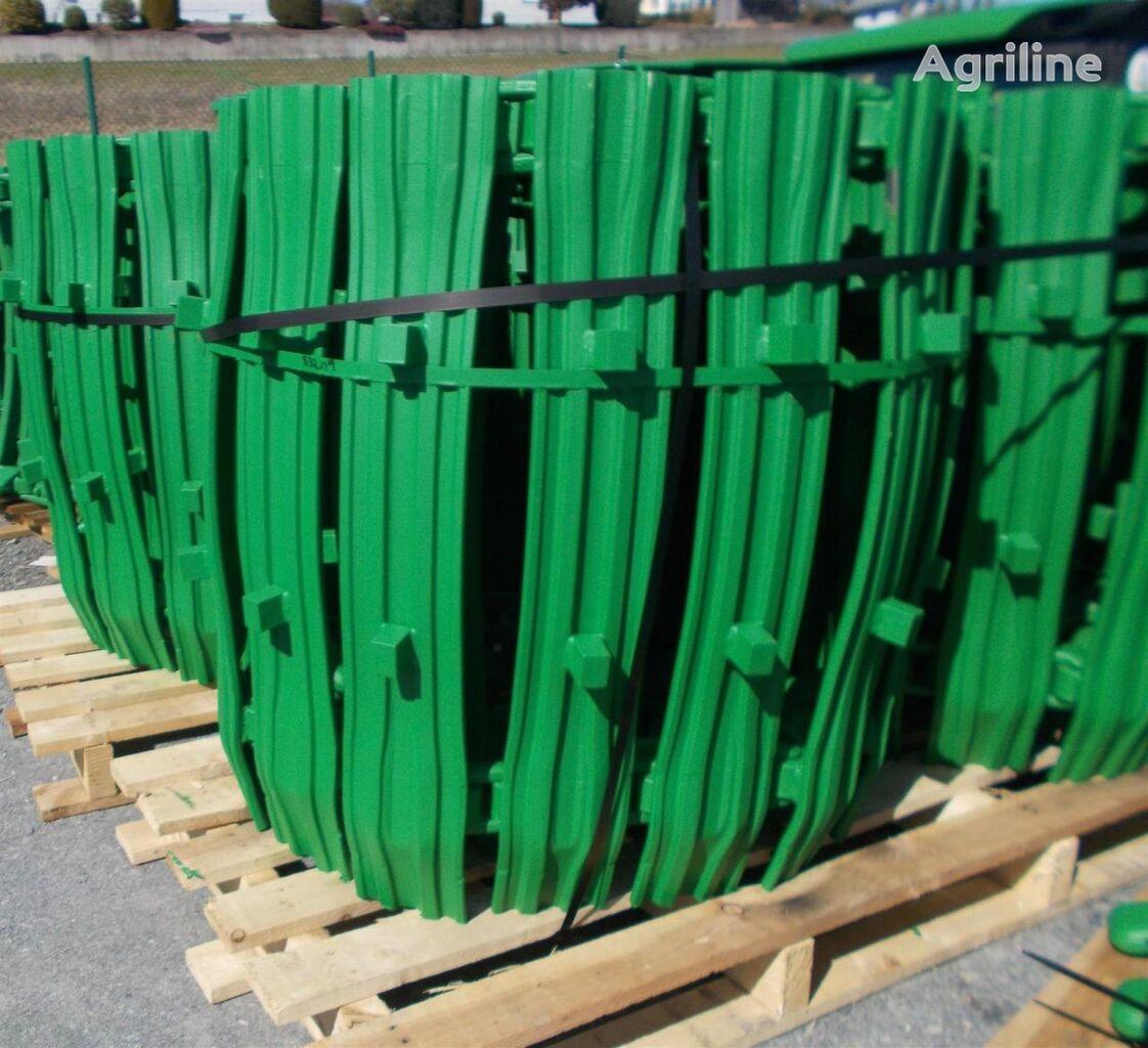 цепь на колеса CLARK TXL 150 - 1000 mm