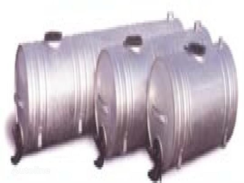 другая цистерна Wasserbehälter
