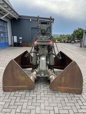 другое оборудование HGT RCS5-1800