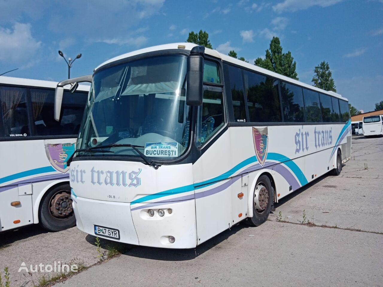 экскурсионный автобус VDL BOVA 4 X Futura FLD , 2 X Magiq, 2009,2007,2006 euro5 and euro 4