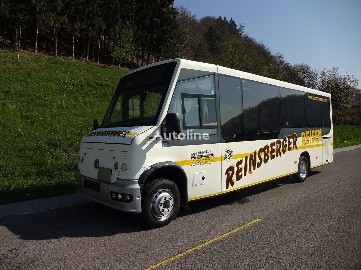 городской автобус IVECO Kutsenits City Iveco C65C EURO5