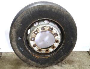 грузовая шина AVANT R-series (01.04-)