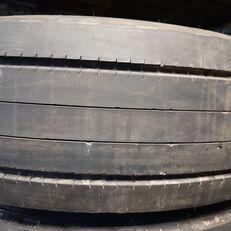 грузовая шина FUJI 245/70 R 19.50