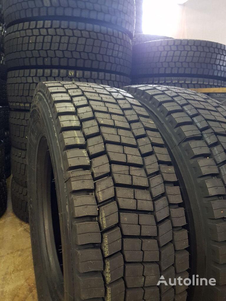 грузовая шина 315/70 R 22,5 PHENIX PH-P729 3PMSF M+S 154/150 L