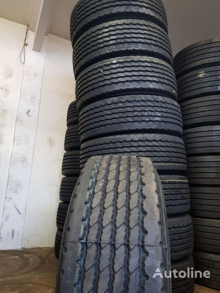 грузовая шина 385/65 R 22,5 PHENIX PH-Long-Distance M+S 158 L