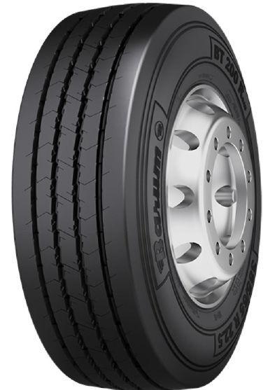 новая грузовая шина Barum 385/65R22.5 BT200