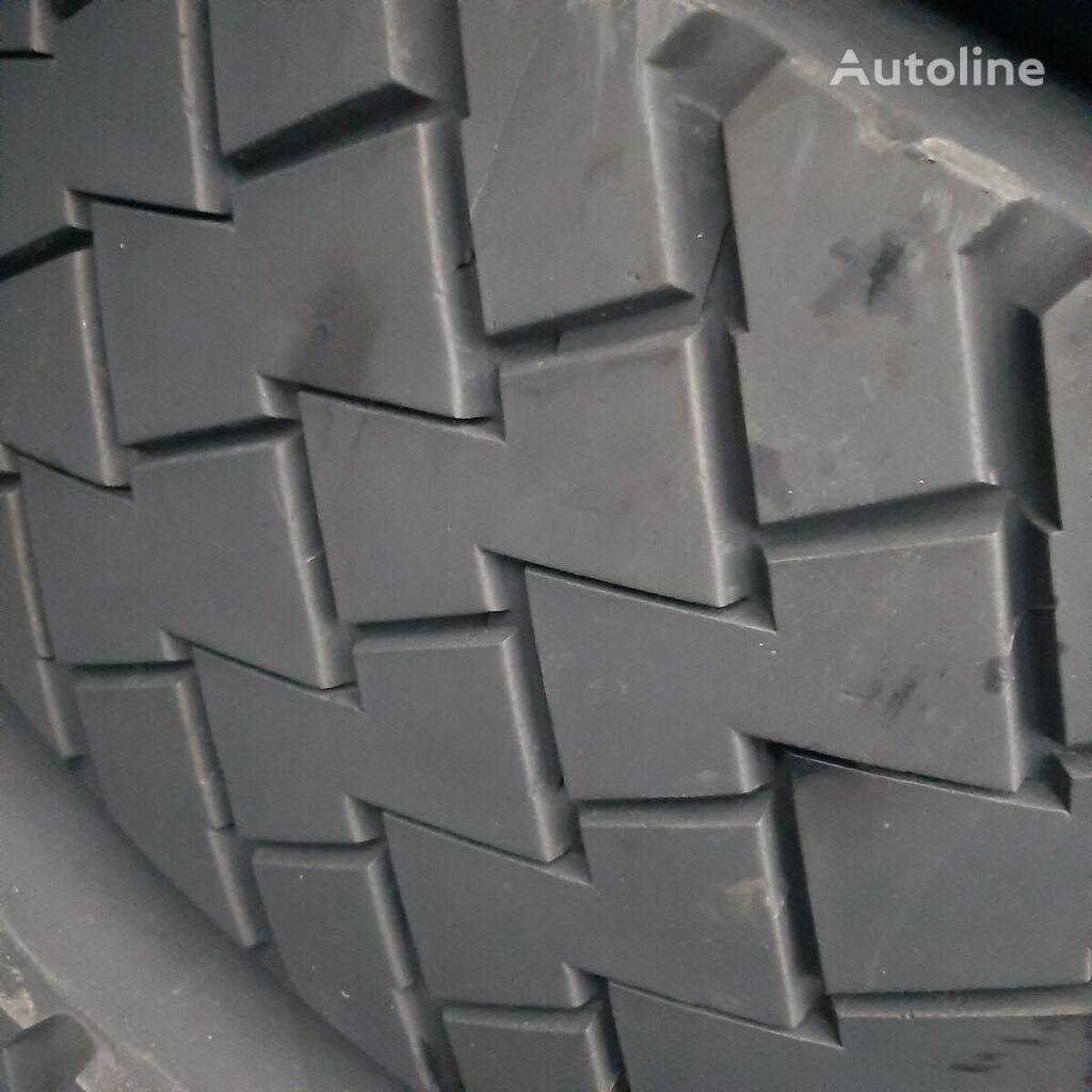 грузовая шина Bridgestone 315/70 R 22.50
