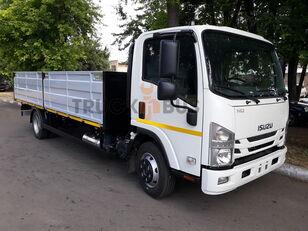 новый бортовой грузовик ISUZU NQR90