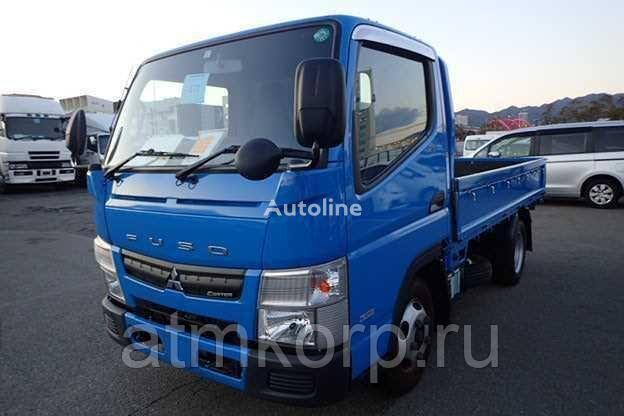 бортовой грузовик MITSUBISHI Canter FBA20