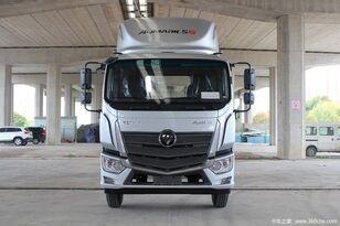 новый грузовик шасси FOTON