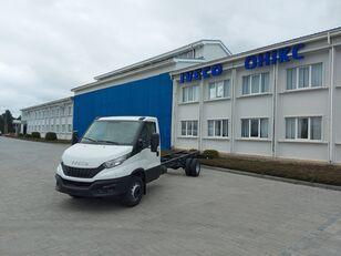 новый грузовик шасси IVECO Daily 70C16H3.0