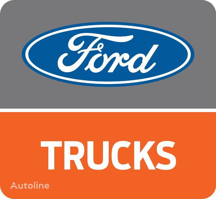 новый грузовик шасси FORD 3542D LR