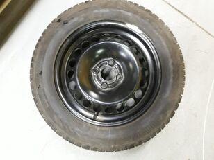 колесо Continental 185/65 R 15.00