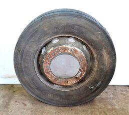 колесо GITI Atego 1228 (01.98-12.04)