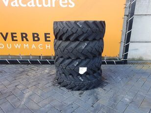 новое колесо Everest 10.0/75-15.3 - Implement - Tyre/Reifen/Band