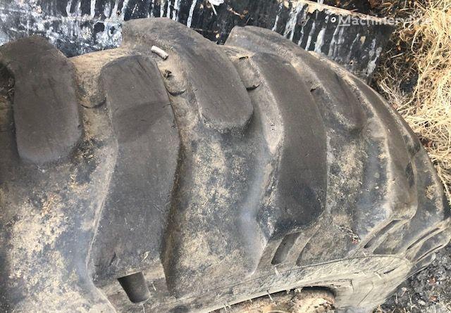 колесо Opony Felgi 15.5-25