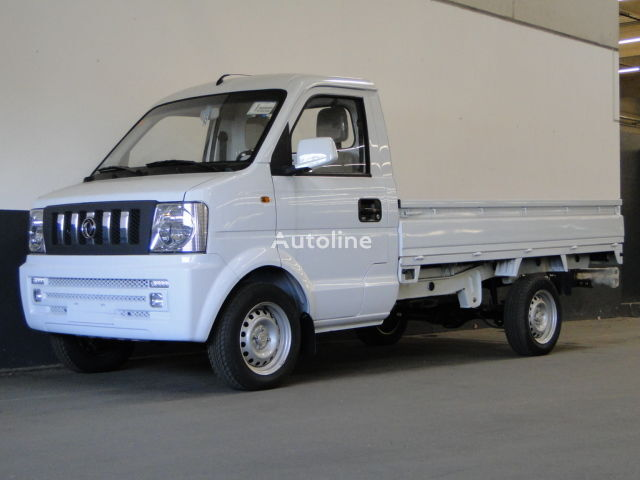 бортовой грузовик < 3.5т DFSK V21 Truck 1.3 2WD T1 (NOT POSSIBLE TO REGISTRATE IN EU)