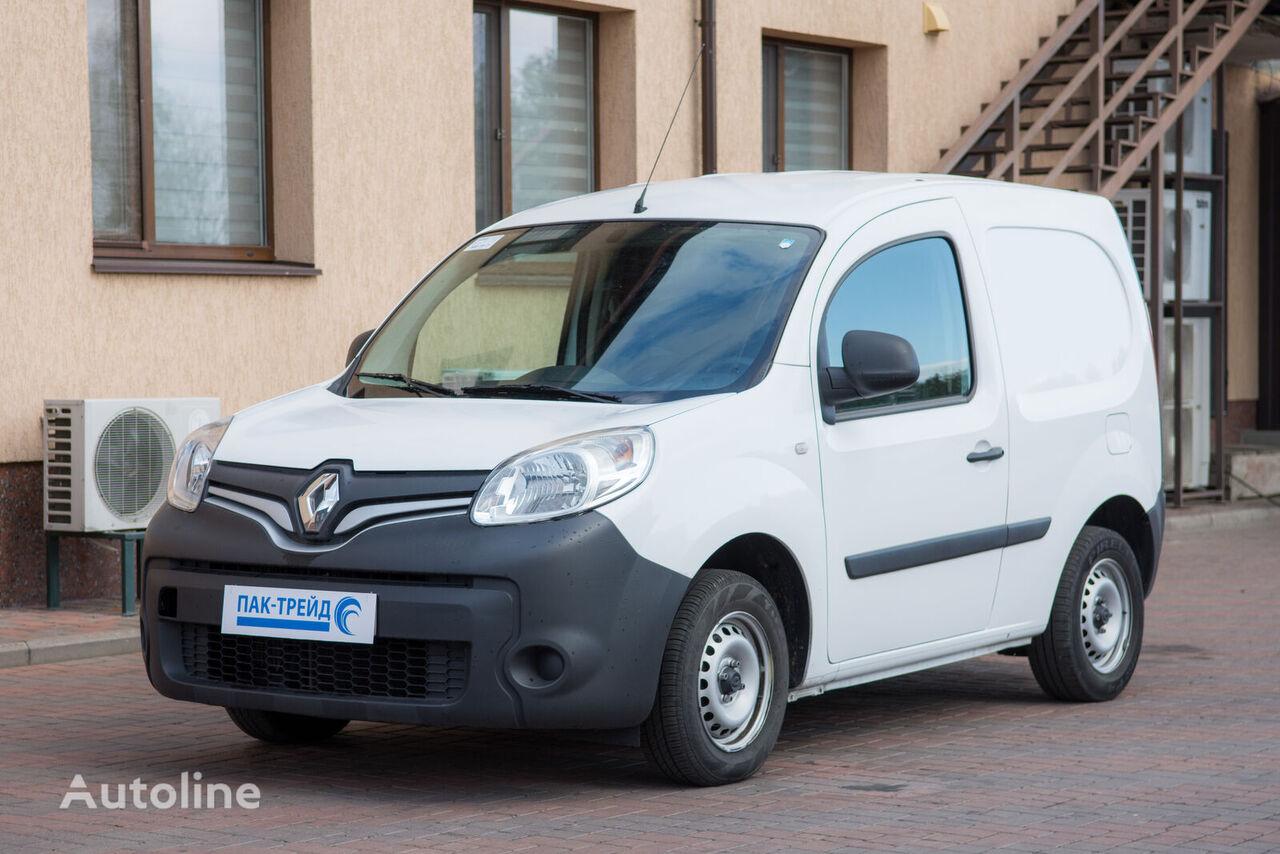 легковой фургон RENAULT KANGOO Compact