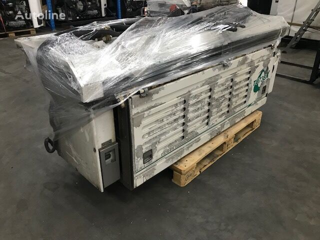 холодильная установка MITSUBISHI 182700031BL   Stock:13964