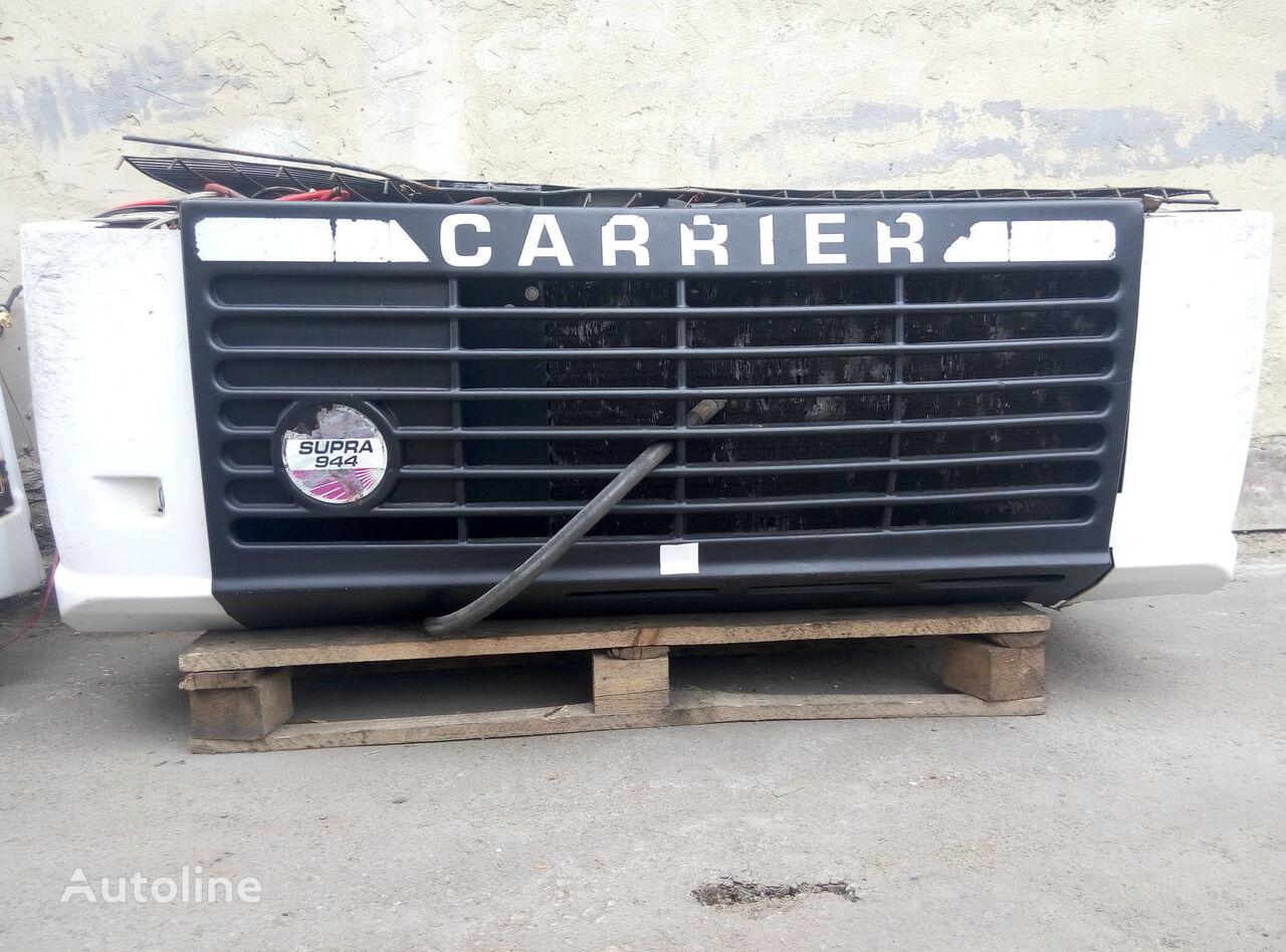 холодильная установка CARRIER - SUPRA 944