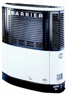 холодильная установка CARRIER - MAXIMA PLUS