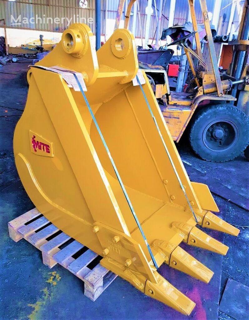 новый ковш экскаватора AL MAHAD ENGINEERING Manufacturer of Excavator Buckets