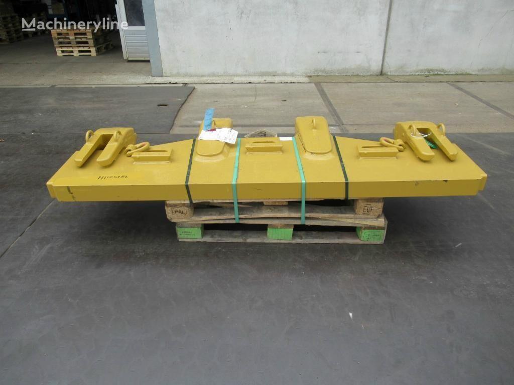 новый рыхлитель CATERPILLAR 5485583