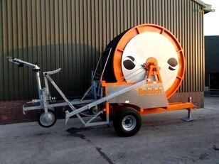 дождевальная машина Beinlich Primus
