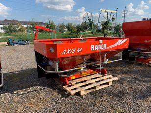 новый разбрасыватель удобрений навесной RAUCH AXIS M 30.2 K