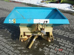 разбрасыватель удобрений навесной SULKY Rotor 600 (ALTRO)