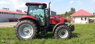 новый трактор колесный CASE IH Maxxum 125